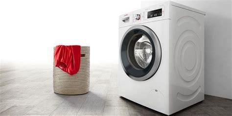 Bosch Waschmaschinen Kundendienst 4508 by Bosch Waschmaschinen Mit Nachlegefunktion Siemens Bosch