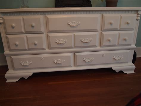 Knobs More Home Decor by Divine Decor On A Dime What A Lil Paint Can Do
