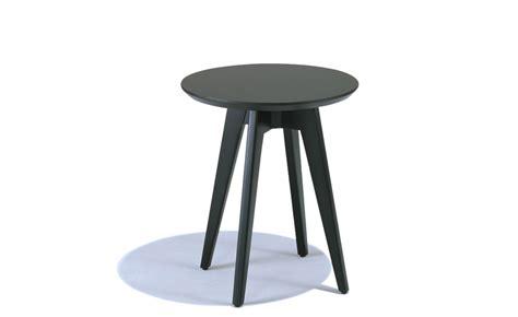 small round accent table small round accent table finelymade furniture