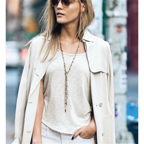 Torry Burch 3in1 Stud Yr2009 51 stella dot jewelry stella dot zoe lariat 3 in 1 necklace in gold from tara s