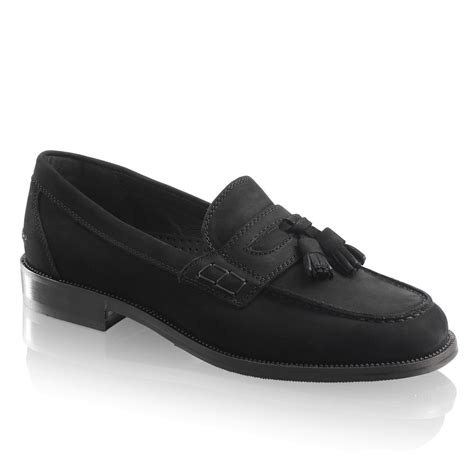 and bromley mens loafers bromley mens keeble 3 loafers slip ons sale