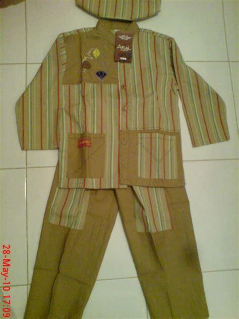 Baju Yoko Anak edward hutabarat tas wanita murah toko tas
