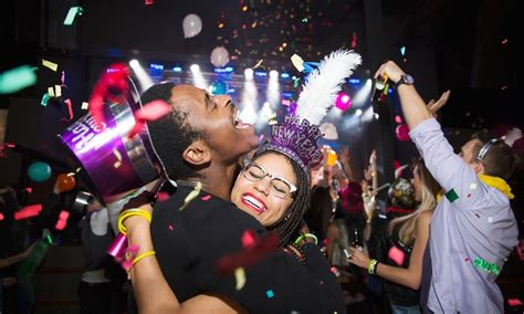 groupon new year new years 2017 in neptune city nj groupon