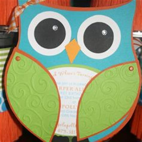 diy owl invitation template 1000 images about what a hoot owl theme on