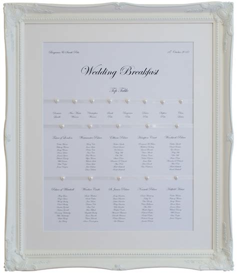 diy wedding table plan uk build table plans wedding diy pdf plans for cd cabinet messy24vpy