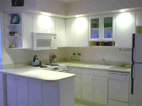 kitchen designs awesoem white minimalist small kitchen