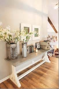 Where Does Fixer Upper Buy Kitchen Cabinets » Ideas Home Design
