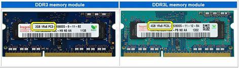 lenovo u430 ram upgrade lenovo ideapad u430 touchscreen i5 4200u laptop ram