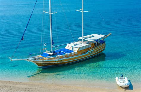 boat charter split croatia private boat charter croatia sailing yachting holidays