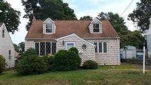 308 prospect ave avenel new jersey 07001 reo home