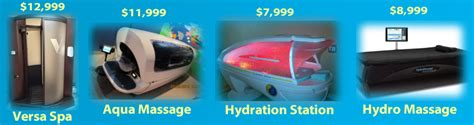 hydro massage bed price hydro massage bed for sale