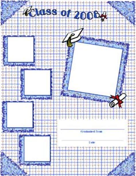 scrapbook layout pdf free printable digital scrapbook pages memorial day