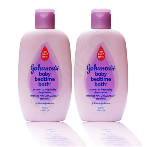 Johnsons Baby Bath Bedtime 200ml wholesale johnson baby bath bedtime 200ml