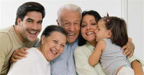 imagenes feliz en familia lindas im 225 genes de familias felices para compartir