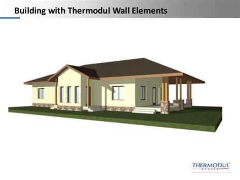 manual joomla español proyecto desarrollado con thermodul system en espa 241 a