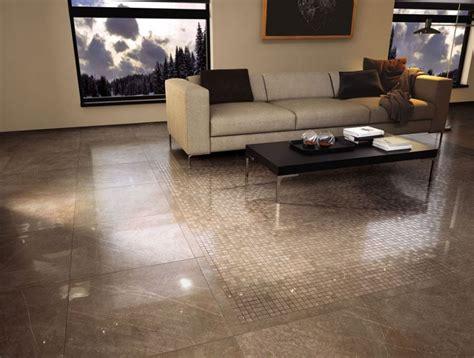 pavimenti sottili 3 mm cosa 232 il gres porcellanato le caratteristiche e le