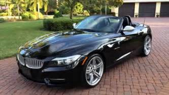 Bmw Z4 For Sale Used Sold 2014 Bmw Z4 Sdrive35is For Sale By Autohaus Of