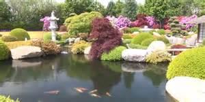 jardin japonais d 233 finition et conseils
