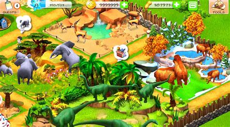download game android wonder zoo mod wonder zoo animal rescue mod apk 2017