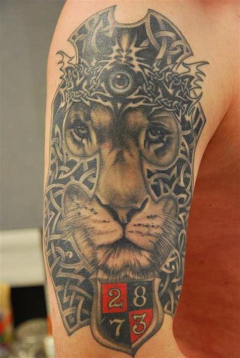 mike ford s tattoo pirates tattoo studio