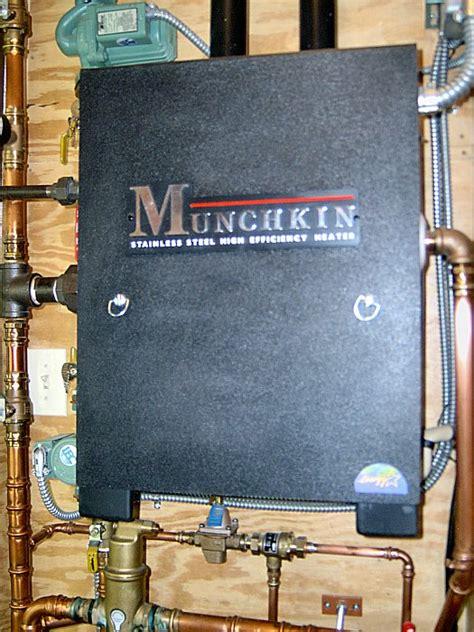 munchkin heater munchkin boiler wiring diagram wiring diagrams
