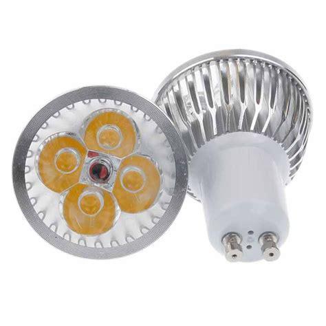 Cheap Gu10 Led Light Bulbs Cheap Led Bulbs E27 Gu10 Mr16 4 3w Warm White Light Led Spotlight Bulbs Low Power Comsumption