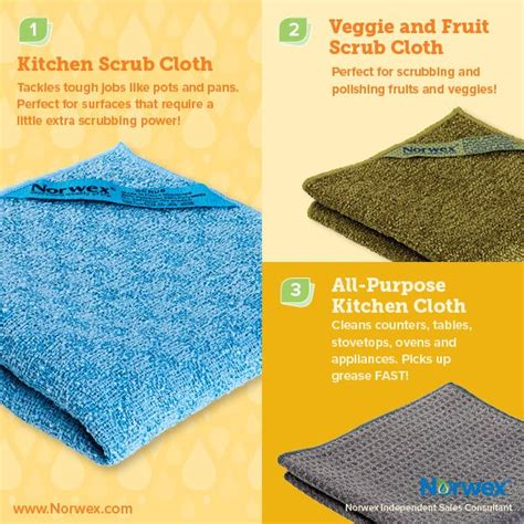 25 b 228 sta norwex party id 233 erna p 229 pinterest