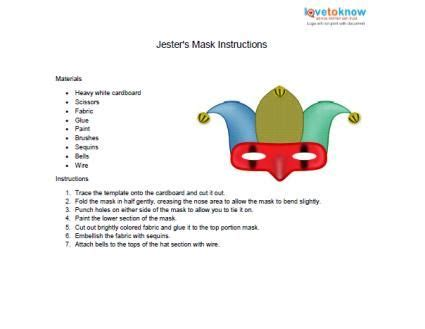 Jester Mask Template by 97 Best Milady S Shoes Trinkets Images On