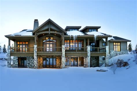 custom home builder hock park city myers construction utah