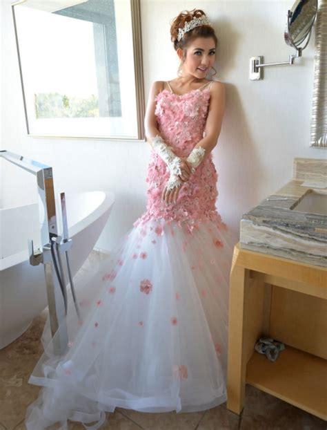 desain gaun ivan gunawan model gaun pesta ivan gunawan desain glamour dan elegan
