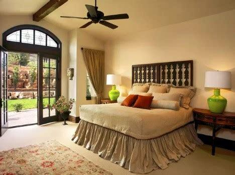 desain kamar folkadot 15 inspirasi dekorasi dan desain kamar tidur minimalis