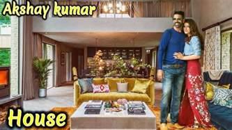 Akshay Kumar House Pics Interior by Akshay Kumar House In Mumbai Inside View With Family