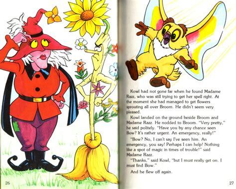 shadow weaver books he org gt publishing gt books gt ladybird princess of