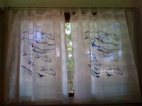 flour sack curtains 17 best images about decorating on pinterest hand