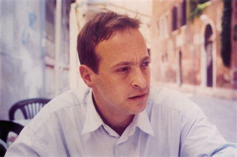 Sedaris Also Search For The Vineyard Gazette Martha S Vineyard News For David Sedaris Key To Being