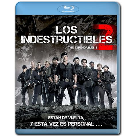 les indestructibles 2 torrent truefrench 720 los indestructibles 2 2012 brrip 720p espa 241 ol latino