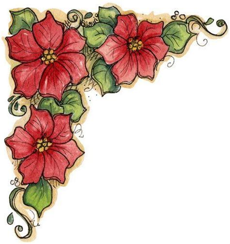 imagenes de flores reales para imprimir esquina para imprimir de flores imagenes y dibujos para