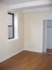 Interior And Exterior Painters Navajo White By Benjamin Moore Yelp