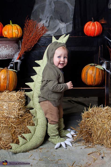 dragon knight  princess costume photo