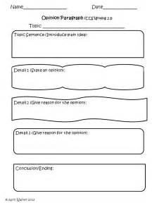 5 Paragraph Essay Organizer by 3 Paragraph Narrative Essay Graphic Organizer Search Results Calendar 2015