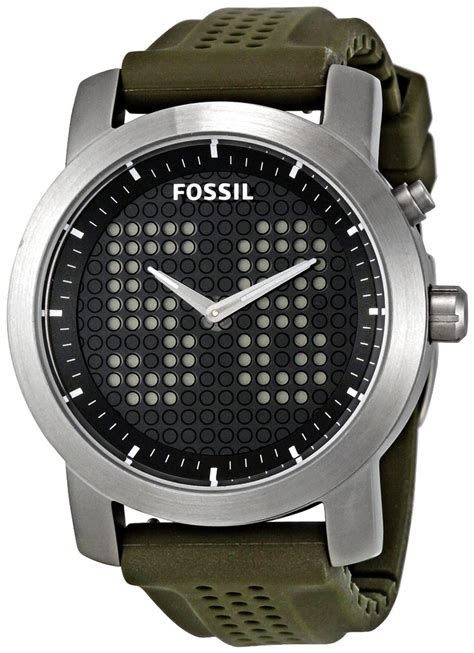 Fossil Big Tic Bg 2077 1000 ideas about fossil big tic on fashion