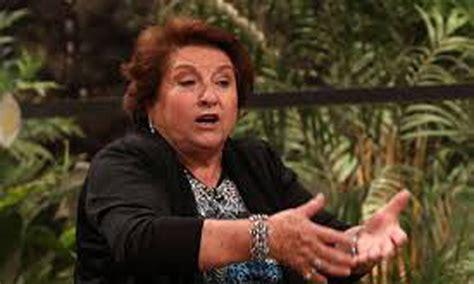 Doctora Cordero Doctora Cordero No Estar 225 En Las Quot Indomables Quot Tecache Cl