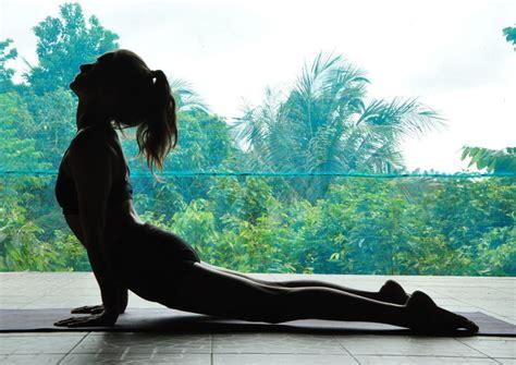 Wellness And Detox Retreats East Coast by 9 Health And Wellness Retreats In Thailand