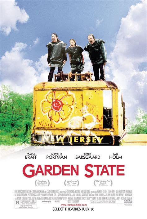 Garden State Soundtrack by 8 Epic Soundtracks We Ll Never Get
