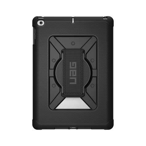 Uag Metropolis Apple New 9 7 Inch 2017 Black uag armor metropolis cover for 9 7 quot black uag from powerhouse je uk