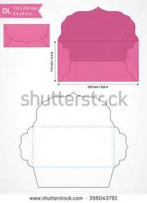 envelope pattern vector best 25 envelope templates ideas only on pinterest