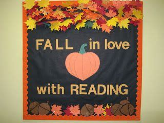 the fall of the readers the forbidden library volume 4 books 25 best ideas about reading bulletin boards on
