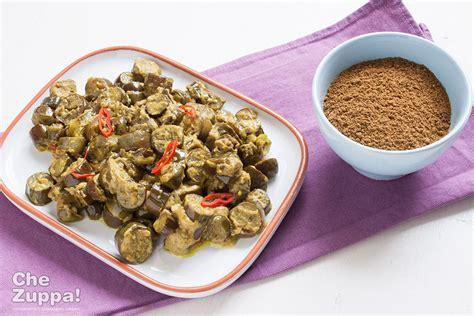 pdf ricette cucina ricette cucina indiana pdf ricette utili della cucina