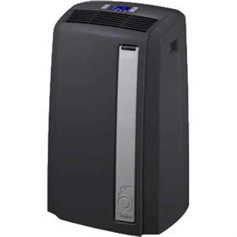DeLonghi Pinguino 14,000 BTU Portable 4 in 1 Air Conditioner