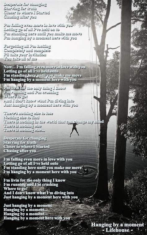 here in your bedroom lyrics here in your bedroom lyrics 28 images here in your